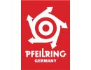 Pfeilring