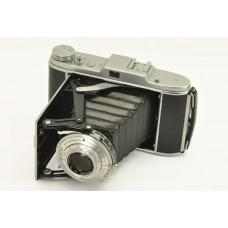 Старая широкопленочная камера ADOX Германия