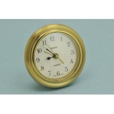 Винтажный БУДИЛЬНИК часы SWIZA Швейцария