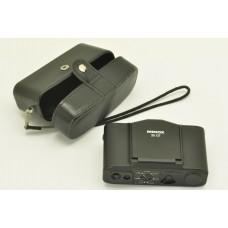 Компактный фотоаппарат MINOX 35GT Германия