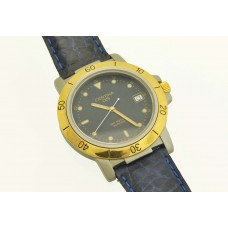 Часы CERTINA DS 303 кварц Швейцария